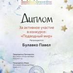 obshhie_Stranitsa_015